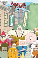 7208695-adventure-time-regular-show-5