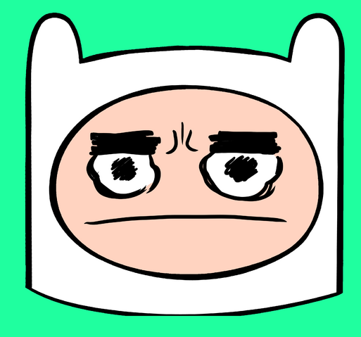 File:Finn Block-tom-3.png