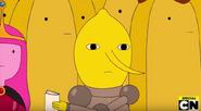 Lemongrobb