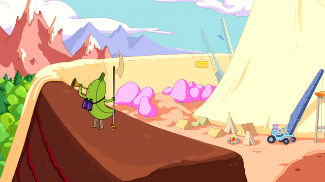 File:S5e34 BG early with early CK.png