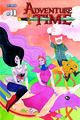 Adventure Time 11 cover B.jpg