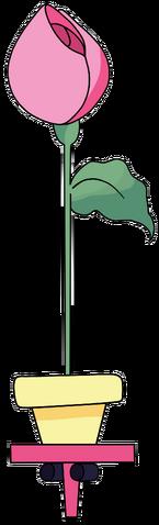 File:Flower Sword.png