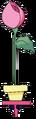Flower Sword.png