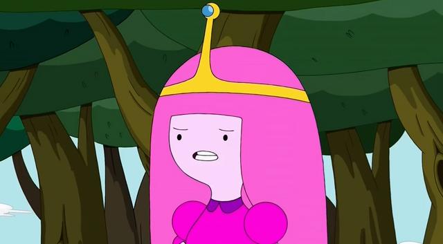 File:S5 e32 Princess Bubblegum talking to FP.PNG