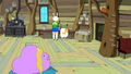 S6E9 - Male LSP in Fionna's house.png