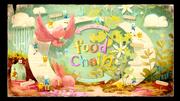 Titlecard S6E7 foodchain