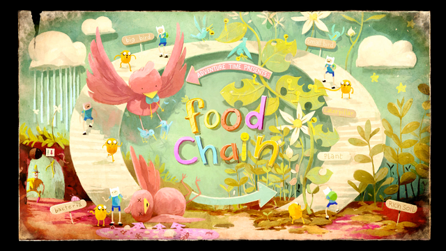 File:Titlecard S6E7 foodchain.png