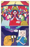 AdventureTime-045-PRESS-03-68e9c