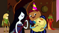 S1e22 Marceline and the Duke of Nuts' son.png