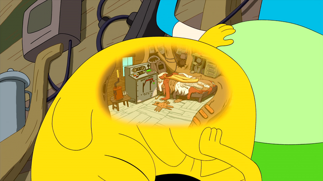 File:S1e23 Jake's imagination machine.png