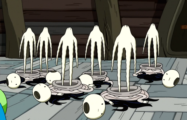 File:S7e19 apparitions.png