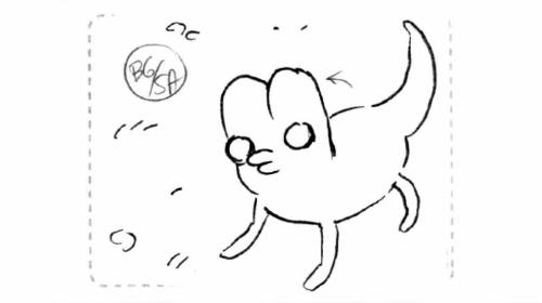 File:Dog Thing.png