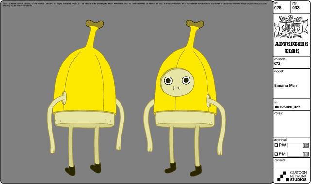 File:Modelsheet Banana Man.jpg