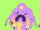 S2e23 lumpy space princess food fight.png