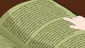 S5e27 Dream Journal excerpt.png