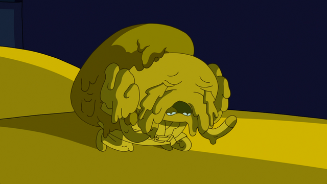 File:S6e18 Dr. Erik Adamkinson crying and melting.png