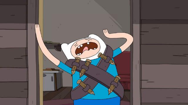 File:Stakes-finn.png