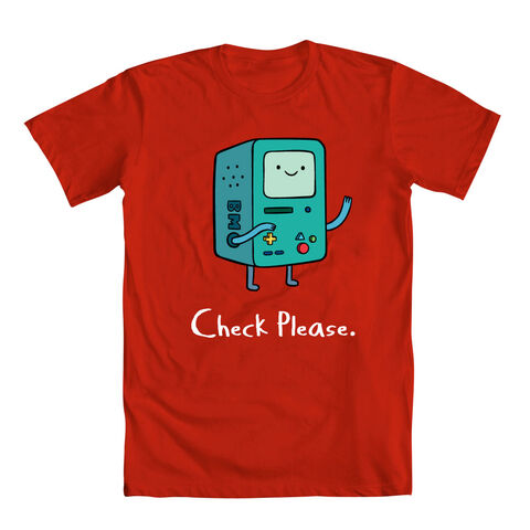 File:BMO Check Please Red Shirt.jpg