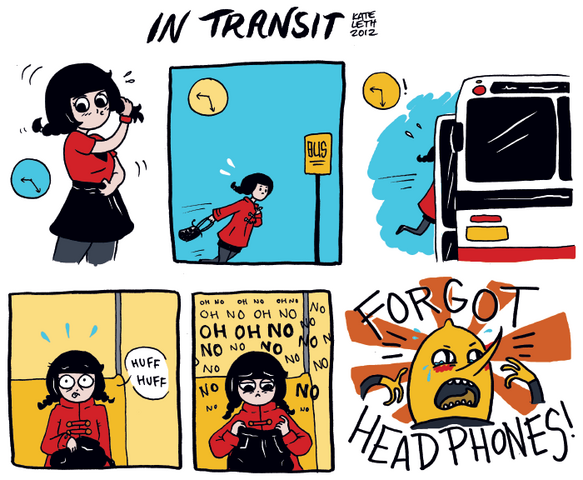 File:Kate leth drawing 2.png