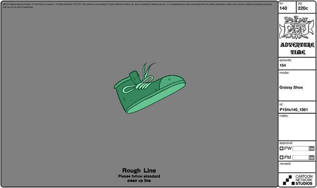 File:Modelsheet grassyshoe.png