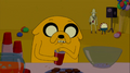 S6e1 Jake eating crackers.png