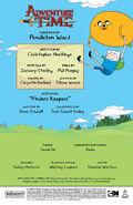 AdventureTime-045-PRESS-02-a41d7