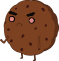 Cookie Guy.png