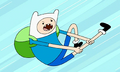 Finn kick attack.png
