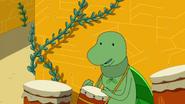 Gunther drum