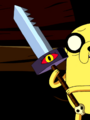 S3e1 Jakes sword.png