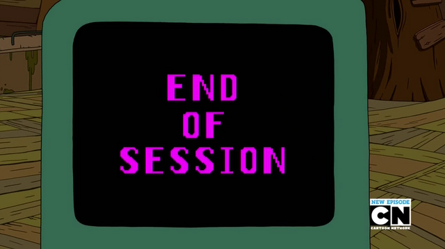 File:S5e34 End of session.png
