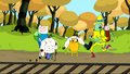 S4 E15 Magic Man running away in Finn and Jake's direction.png