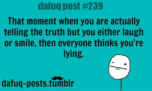 latest?cb=20130815161754 image tumblr dafuq so true meme lying png adventure time wiki