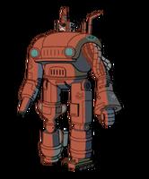 Finn-adventure-time-robo-suit