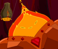 S3e26 Flame King.png
