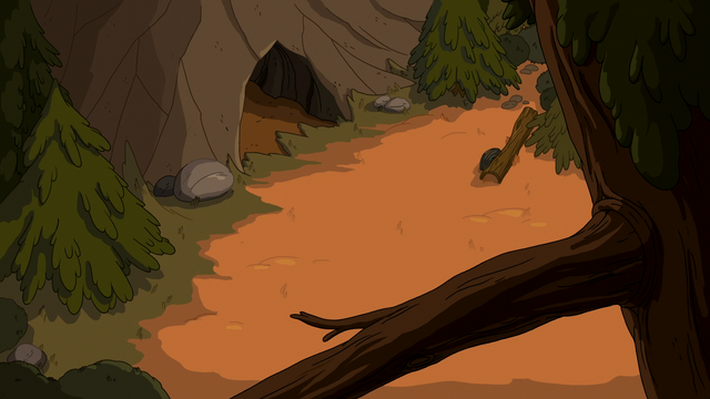 File:S7e1 cave.png