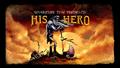 Thumbnail for version as of 22:51, September 8, 2010