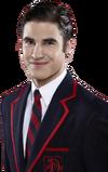 Blaine Warbler
