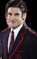 Blaine Warbler.png