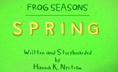FSe1 title card