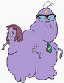 Lumpy space mom.png