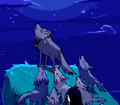 S2e20 Wolves howling.png