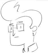 Pat seery