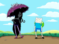 S1e22 Marcy with umbrella.png