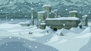S7e14 moe factory snow