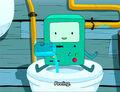 Beemo toilet (1).jpg