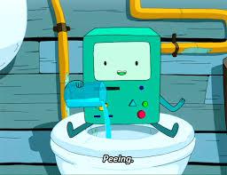 Beemo toilet (1)
