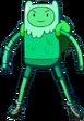 Finn (Slime)
