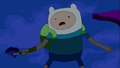 S6e1 Finn becoming overshadowed.png