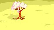 S7e1 tree